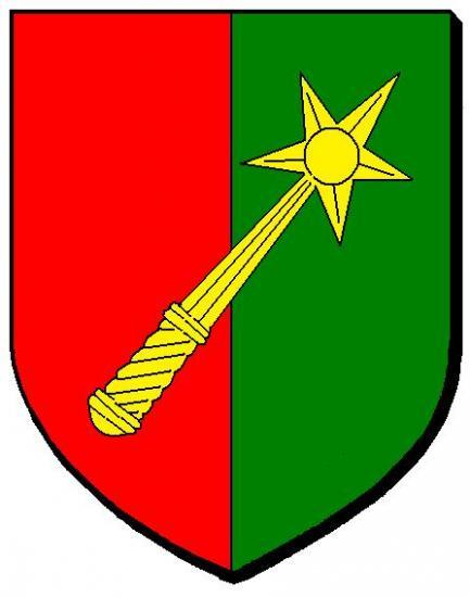 Colmar 68