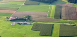 Porrentruy - Suisse romande - Août 2014