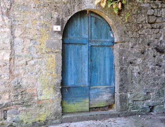 Saint-Antonin Noble Val - Tarn et Garonne